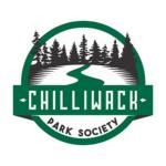 Chilliwack Park Society