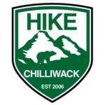 Hike Chilliwack - Chilliwack Hiking Club