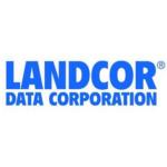 Landcor