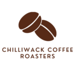 chilliwack coffee roasters - chill and thrill experiences