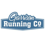 Garrison Running Co Chill and Thrill