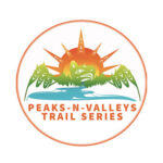 Peaks and Valleys - Chill and Thrill Chilliwack