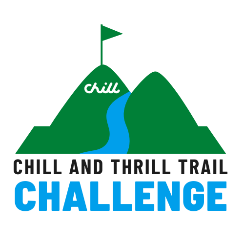Chill and Thrill Virtual Events and Challenges