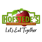 Hofstedes country barn cafe chilliwack