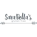 SaraBella's gluten free cafe chilliwack