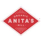 Anita's Bread & Coffee Chilliwack