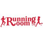 Running Room Abbotsford